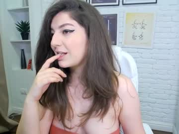 [10-07-21] lorrylay record public show from Chaturbate.com