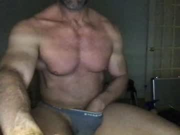 [10-05-20] spyder4292 blowjob show from Chaturbate