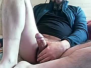 [23-10-20] toyboy___ record private show from Chaturbate
