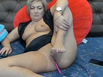 [16-02-20] goddess_allysse record video with dildo from Chaturbate