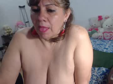 [02-06-20] sophie_latin record cam show from Chaturbate
