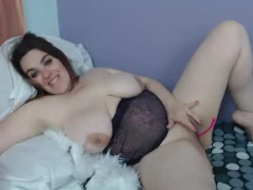 [09-03-20] carlabrook record blowjob video from Chaturbate.com
