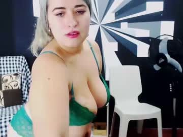 [03-05-21] katia_01 chaturbate private show