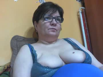 [09-12-20] matureshow4ubb record blowjob show from Chaturbate