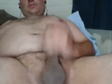 [31-03-20] mobybigdick69 record private from Chaturbate