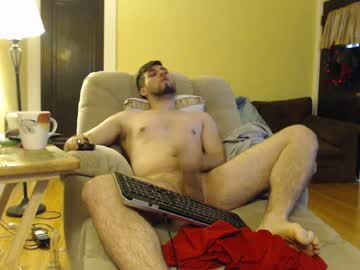 [11-05-20] whitemeat321 chaturbate cam video