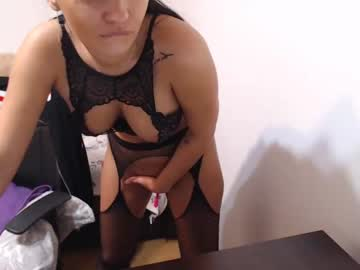 [07-02-20] brazillian_ass video with toys
