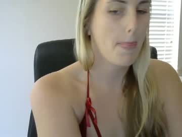 [22-12-20] floridacountrygirl record show with cum