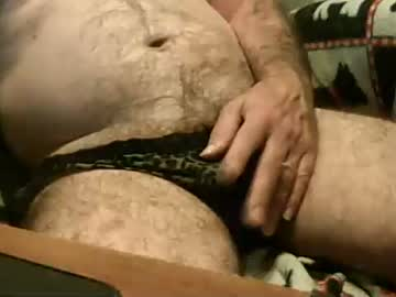 [25-08-20] woodrow record cam video from Chaturbate