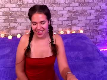 [25-08-20] angelina_mi_ private show from Chaturbate