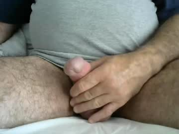 [27-06-20] mike24464 record private sex show from Chaturbate