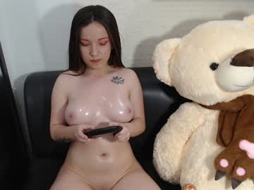 [25-05-20] naughty_melissax chaturbate private