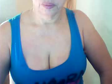 [22-07-20] sexyoldwet chaturbate private sex show
