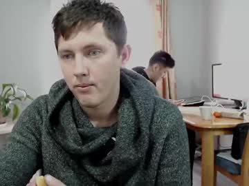 [07-03-21] blue_jeans record private XXX video from Chaturbate