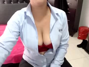 [08-03-21] mature_passion1 record show with cum from Chaturbate