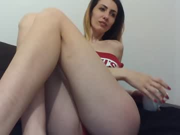 [02-04-20] ireneboyer chaturbate record
