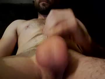 [18-09-21] harddick8822 record private XXX show from Chaturbate