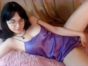 [20-01-21] alisa__koma record webcam video from Chaturbate