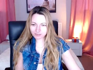 [07-03-21] fionasmiths record private show from Chaturbate.com