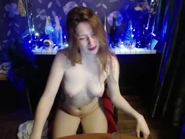 [23-01-21] princessnoodie chaturbate private show