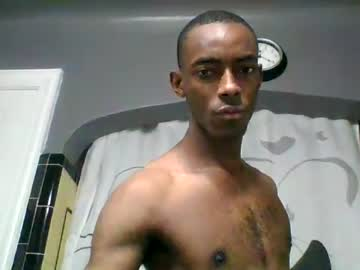 [02-08-21] superabdul97 video with toys from Chaturbate.com