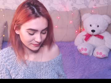 [19-03-20] beautiful_jessica1 record private show video from Chaturbate