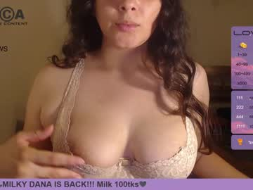 [10-10-20] danahmendehez show with toys from Chaturbate.com