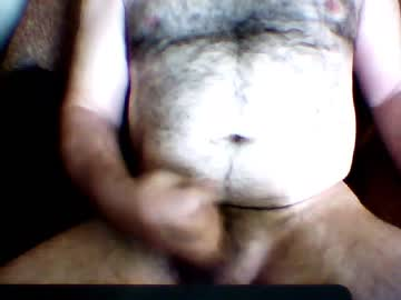 [16-05-20] baronoss record video from Chaturbate