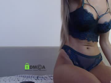 [01-06-21] kissabella video with toys from Chaturbate.com