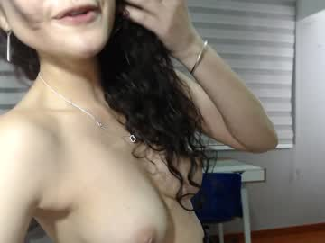 [12-03-20] zamantha_ryper record video with toys from Chaturbate.com