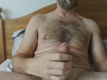 [30-10-20] hereforyou_74 private sex show