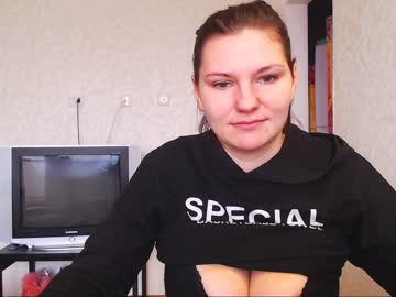 [15-01-20] naughtygirls_4 record private show from Chaturbate.com