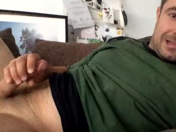 [31-08-20] athlet85 private show video from Chaturbate.com