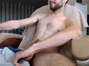 [05-09-20] sweethuan record private XXX show from Chaturbate.com