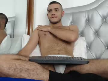 [21-04-21] allen_king_ video from Chaturbate