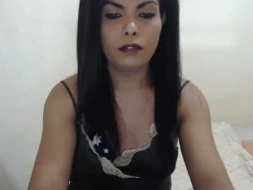 [11-11-20] cindyts09 premium show video from Chaturbate