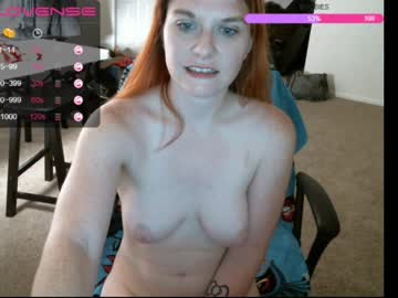 Private chaturbate How to