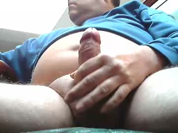 [13-01-20] thelovedr blowjob video