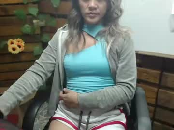 [06-12-20] lorennakoob webcam show from Chaturbate.com