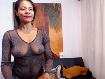 [03-02-20] zoe_ebony1 record blowjob show