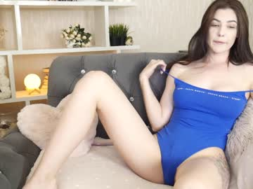 [14-07-20] _jenniferr_ private show from Chaturbate.com