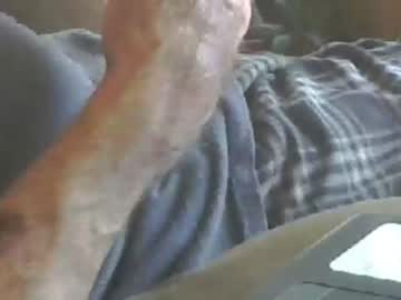 [02-06-21] dishdr record video from Chaturbate