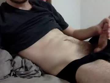 [21-02-20] drippingagain12345 record private webcam from Chaturbate