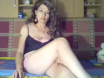 [04-12-20] lady_gabrielle private from Chaturbate