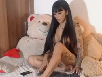 [01-02-21] strawberry_doll private sex show from Chaturbate