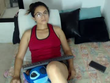 [06-05-20] carolina_gaita chaturbate cam video