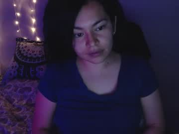 [31-05-20] gain_me record show with toys from Chaturbate