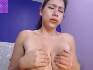 [22-07-20] kisha_summers private show from Chaturbate.com