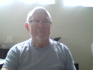 [15-06-21] simplyjim69 private sex show from Chaturbate