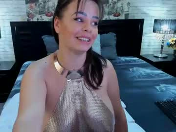 [01-08-21] ysexyhotboobsy private show from Chaturbate